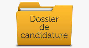 Dossiers spécifiques Orientation post-3ème