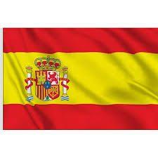 Travailler l'espagnol à la maison